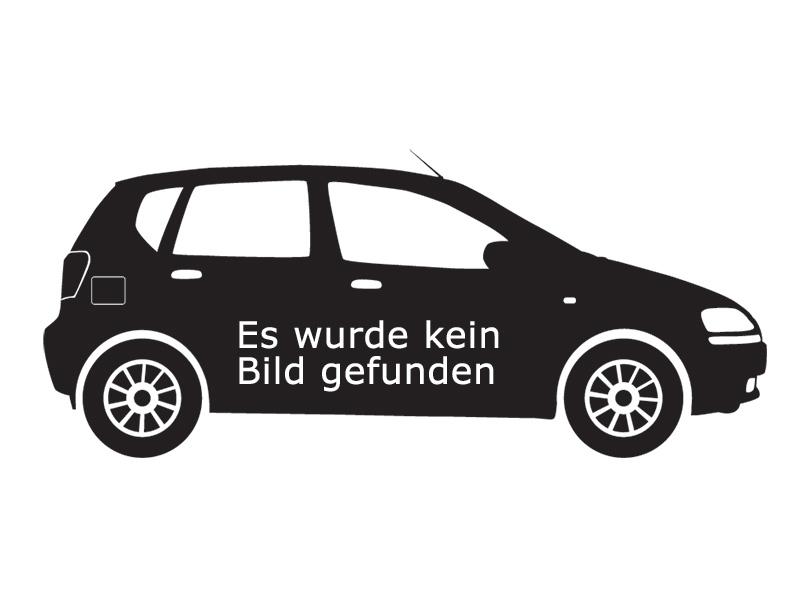 Alfa Romeo Giulietta Super 1,4 TB bei Autohaus Ascher GmbH – Wörgl – Tirol in Wörgl – Tirol