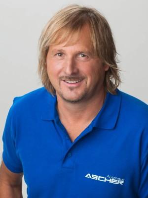 Mario Kartnaller