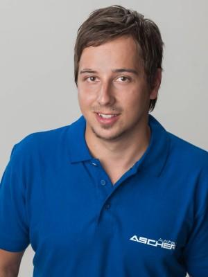 Michael Aufinger