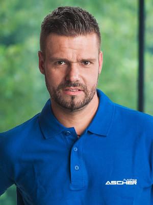 Markus Misslinger